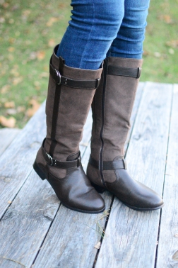 brown-boots-1