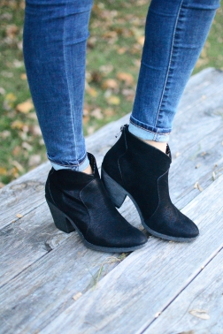 heeled-boots-1