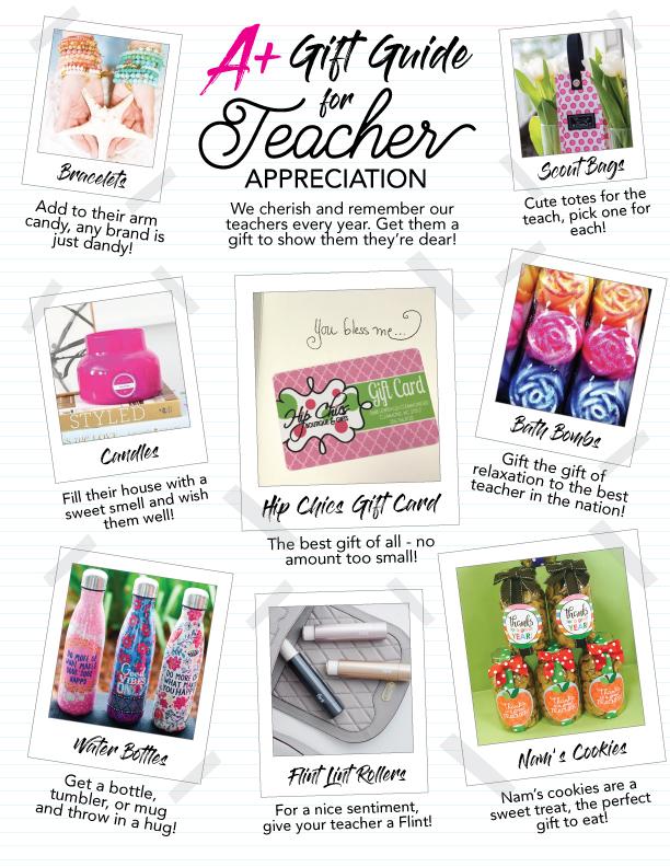 teacher-gift-guide-cc.jpg